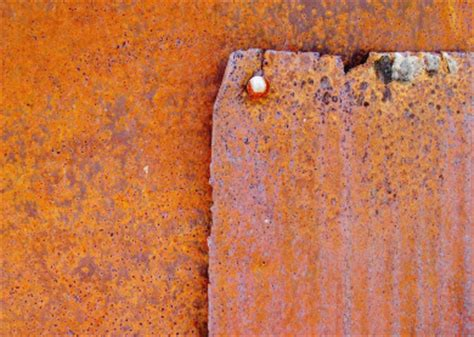 Paint Bard Painting Rust Effects