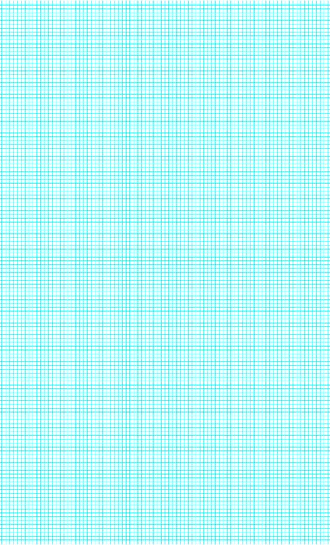 lines   graph paper  legal sized paper