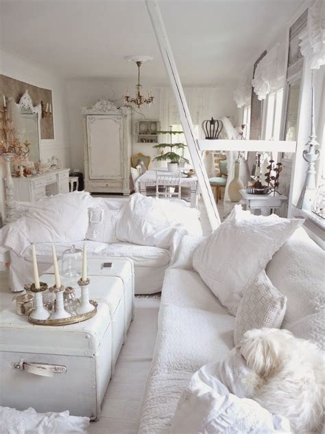 cottage shabby chic furniture heavens ros 233 cottage kleiner rundgang und r 252 ckblick 2014