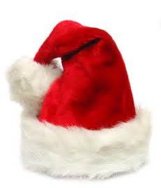 santa hat new calendar template site