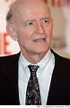Peter Boyle -- he loved 'Raymond' in his ornery way - SFGate