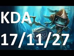 Kda Lol Berechnen : stream lol ascens o fizz kda 17 11 27 youtube ~ Themetempest.com Abrechnung