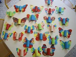belle dessin de jardin l39idee d39un tapis de bain With dessiner un jardin en 3d