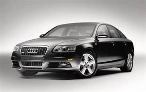 Audi A6 Break 2006 : 2006 audi a6 sedan review top speed ~ Gottalentnigeria.com Avis de Voitures