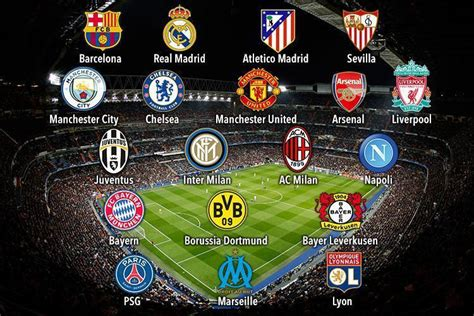 real madrid pushing  european super league   formed