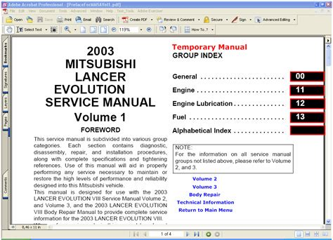 what is the best auto repair manual 2003 chevrolet express 3500 engine control mitsubishi lancer evolution 2003