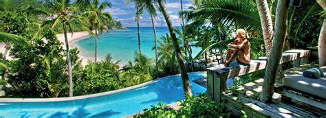 cuisine ile de islands seychelles