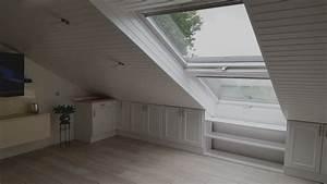 Abschlussleiste Küche Anbringen : holzdecke wei streichen spr hen haus design ideen ~ Watch28wear.com Haus und Dekorationen