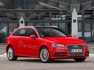 Audi A3 5 Portes : audi a3 5 portes occasion photo de voiture et automobile ~ Melissatoandfro.com Idées de Décoration