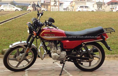 Motorbike Vietnam Adventure Tours