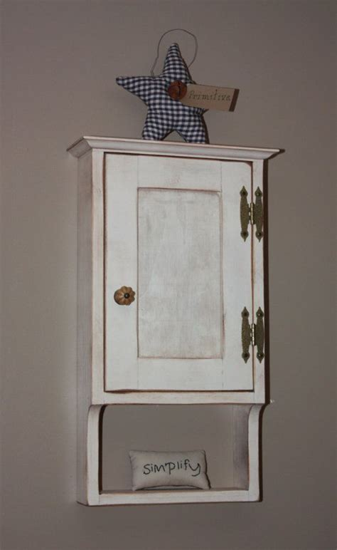 Shabby Chic Wall Cabinets For The Bathroom by Cabinet Free Shipping Wall Small Medicine Curio