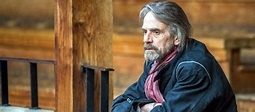 Shakespeare Uncovered Season 4: Release Date, Cast ...