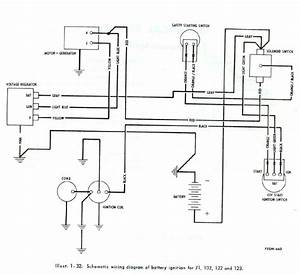 Diagram  Cub Cadet Lt1042 Wiring Diagram
