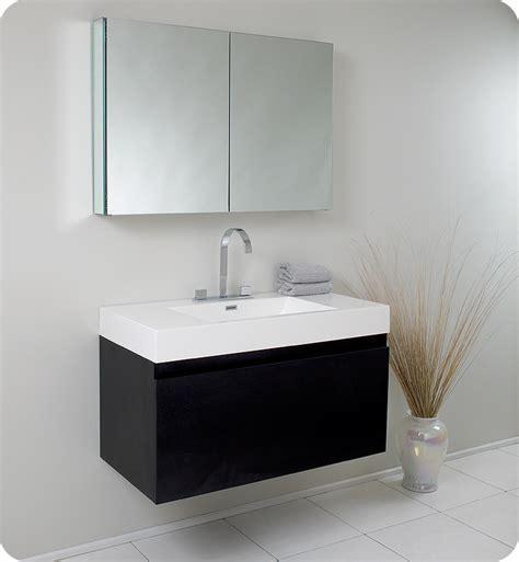 designer bathroom vanities cabinets bathroom vanities buy bathroom vanity furniture