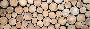 Welches Holz Passt Zusammen : welche holzarten passen zusammen comnata esstisch informiert ~ Orissabook.com Haus und Dekorationen