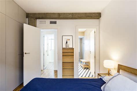 cadam apartment renovation   musician dtrstudio