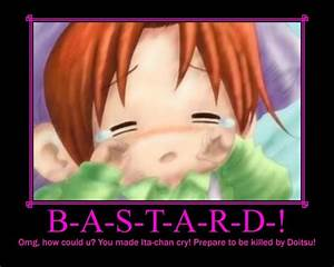 Demotivational Poster Image #599654 - Zerochan Anime Image ...
