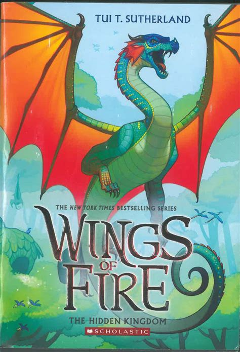Vire Academy Books Wings Of Fire Tribe Color Palettes Headcanon By Reyac