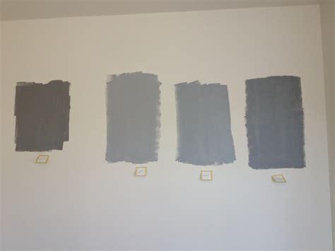 behr stain colors studio design gallery best design