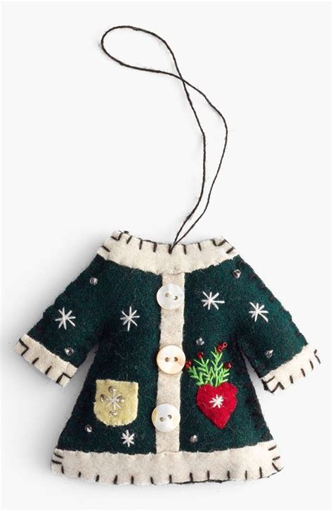 5800 Best Sewing Images On Pinterest  Crafts, Molde And