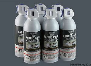 Car Upholstery Spray Paint by Upholstery Fabric Spray Paint 6 Charcoal Grey Car
