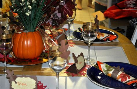 Последние твиты от mariano's (@marianosmarket). The Best Ideas for Marianos Thanksgiving Dinner - Best Diet and Healthy Recipes Ever   Recipes ...