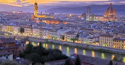 Appartamenti Capodanno Firenze by Dormire Per Capodanno A Firenze Capodanno Firenze 2020