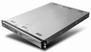 Enterprise Filter R3000ir Manuals