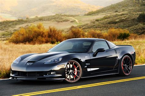 Top 10 Used Exotic Cars For Less Than $75k  Exotic Car List