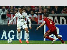 Bayern Lahm « On ne peut pas blâmer l'équipe » – Foot