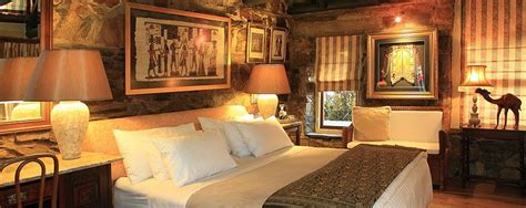 egyptian room decor egyptian bedroom