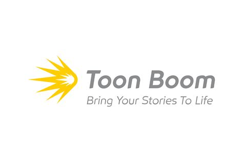 You can check our image animator or pick up some icons from our. Download Toon Boom Animation Logo in SVG Vector or PNG ...