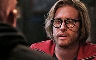 Deadpool's T.J. Miller to Play Online Troll in Spielberg's ...