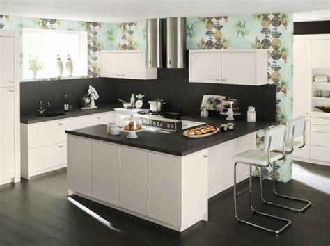 cuisine schmidt lannion davaus modele cuisine teisseire avec des idées