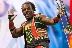 Xavier Woods' Road to WWE Stardom: Chronicling the Tag ...