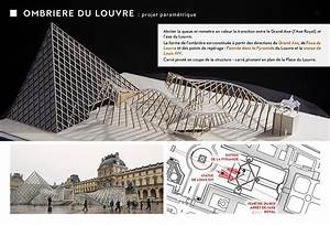 Ensa Paris Val De Seine : fablab ~ Nature-et-papiers.com Idées de Décoration