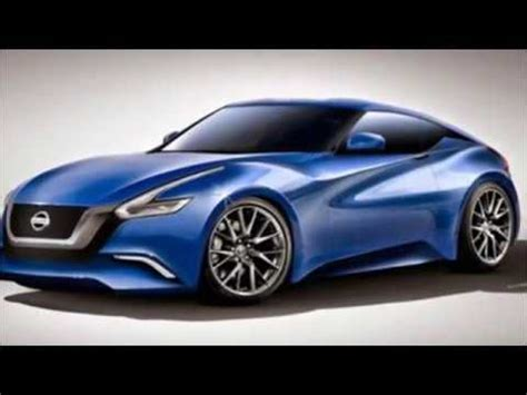 nissan altima coupe 2017 the new 2018 nissan altima coupe youtube
