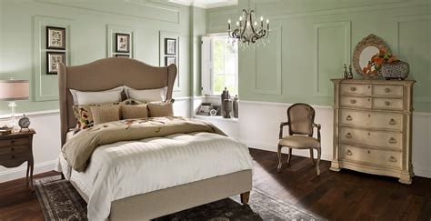 zen bedroom relaxed and calming bedroom gallery behr