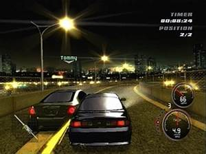 Fast And Furious Jeux : the fast and the furious tokyo drift sur playstation 2 ~ Medecine-chirurgie-esthetiques.com Avis de Voitures