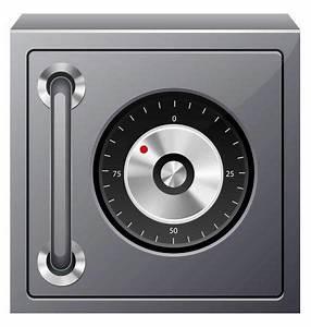 Tresor Selber Bauen : tresor mit zahlenschloss elektronisch oder mechanisch ~ Watch28wear.com Haus und Dekorationen