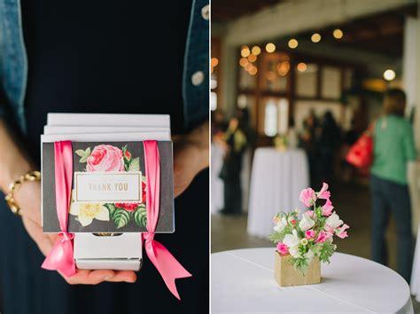 wedding paper divas  bloom delbarr moradi photography