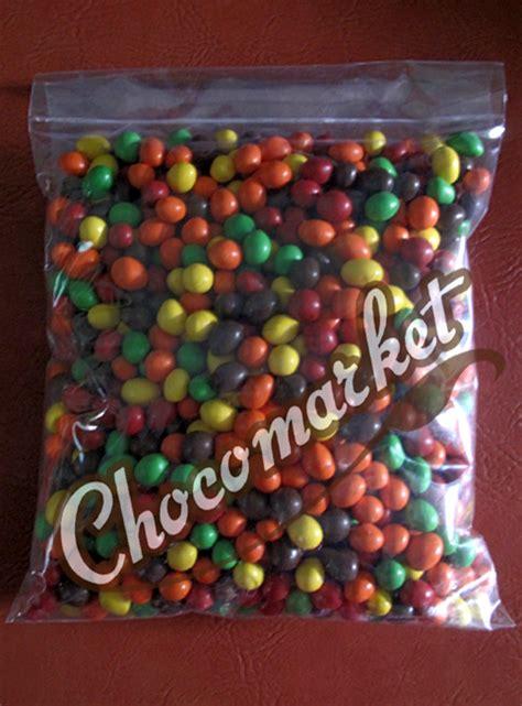 df chacha peanut chocomarket