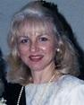 Sally Ann Navetta – Bridges Funeral Home