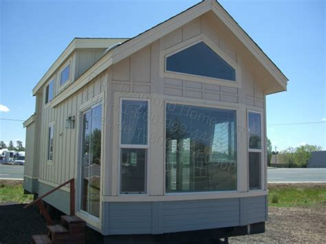traveling mobile homes top 28 traveling mobile homes travel trailer cers for rent for sale in sun prairie mobile