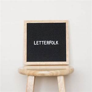 17 best images about want on pinterest peugeot faux With letter board 10x10