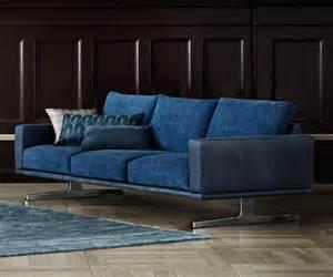 boconcept sofa living room boconcept carlton sofa gershwin townhouse boconcept bo concept