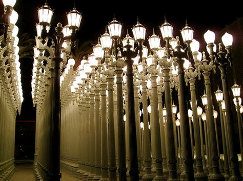 lights lacma hours light lacma make see eat do