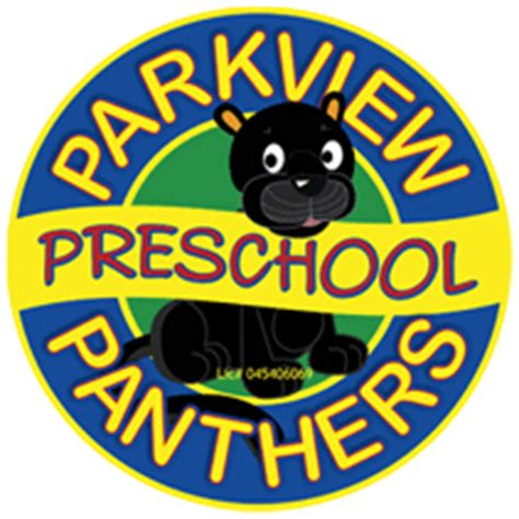parkview preschool parkview panthers preschool chico ca day care center 956
