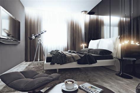 jugendzimmer design modernes jugendzimmer gestalten einrichten 60 wohnideen für jeden geschmack