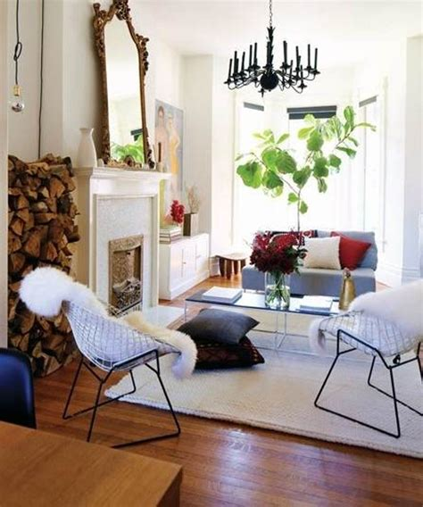 living room decorating ideas for small spaces modern house